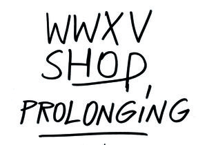 Wwxv_prolong1