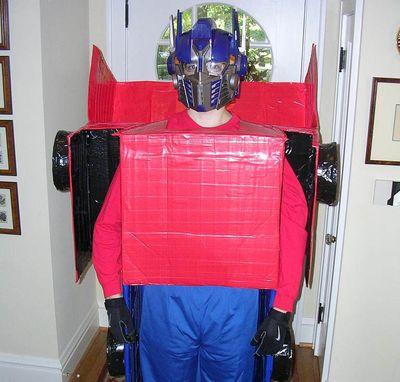 Costume1bl4