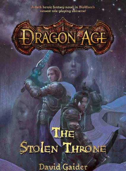06 dragon age