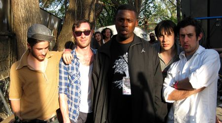 Blacklips_with_gza