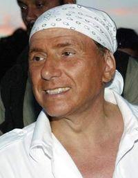 Berlusconi_bandana