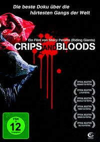 Cover_Crips and Bloods