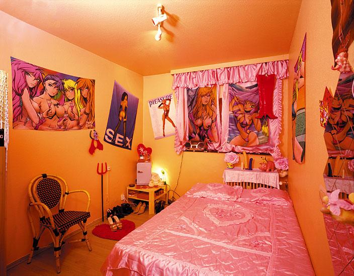 Frauenzimmer1_704