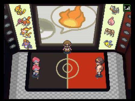 PokemonPlatinum3
