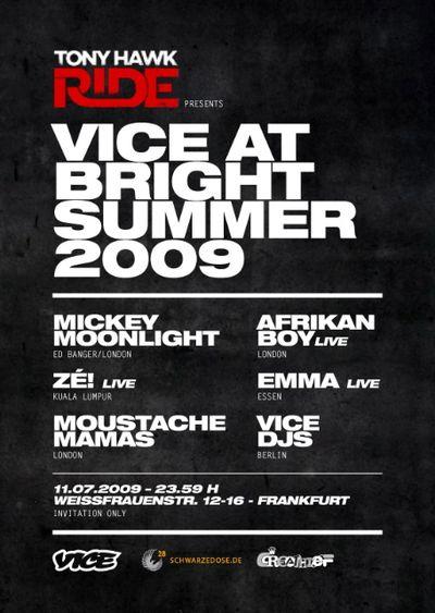 Bright09-eflyer