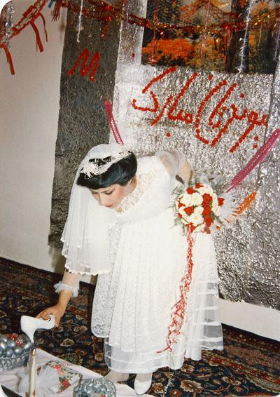 Iranian_brides_2