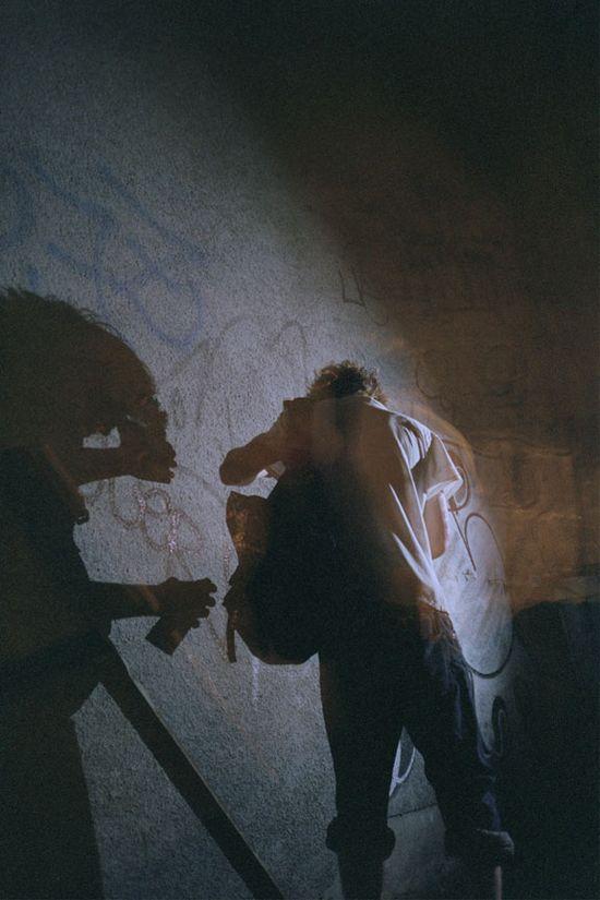 Shadow,-2000