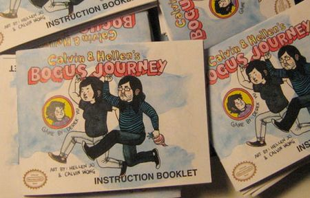2 calvin-and-hellens-bogus-journey-instruction-booklet