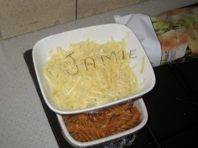 Jamiesmall