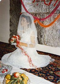 Iranian_brides_1