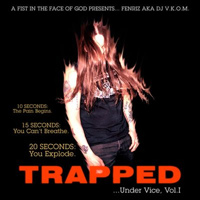 Trapped-under-vice-vol-i-430
