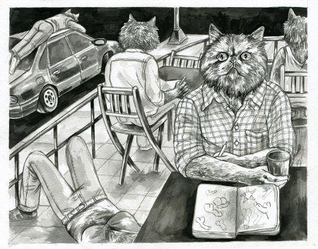 Catdrawsdickssm