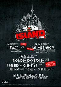 BacardiIsland-Poster-LineUp