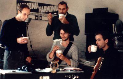 Harmonia+Eno_1976[1]