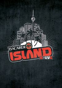BacardiIsland_key