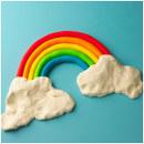Rainbow41