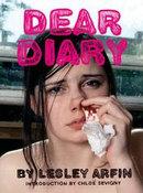 Deardiary1_2