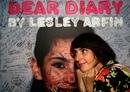 Deardiary126