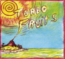 Turbofruits_cover