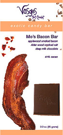 Bacon_chocolate
