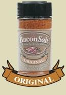 Bacon_salt