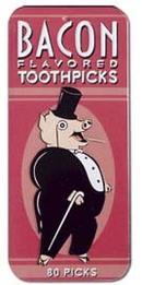 Bacon_toothpicks
