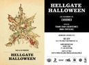 Hellgate_halloween_side1