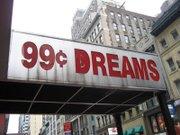 99_sense_dreams_001