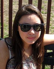 Katherine_2