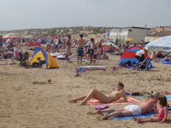 Beachy1