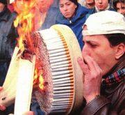 Cigarette_lg