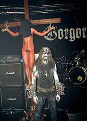 Gorgoroth_2