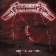 Ride_the_lightning_33rpm_172_2