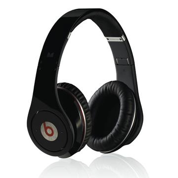 Beatsbydrdre