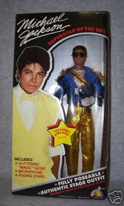 Thriller_doll_2