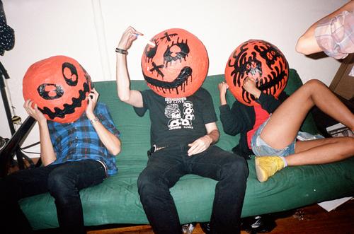Dgoldstein_pumpkinsfuton2_2