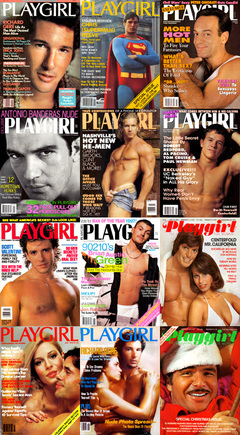 Playgirl_cover_3