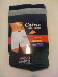 Calvin_2