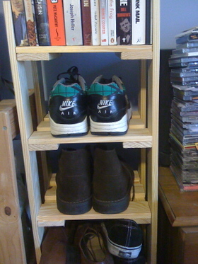 Shoerack_2
