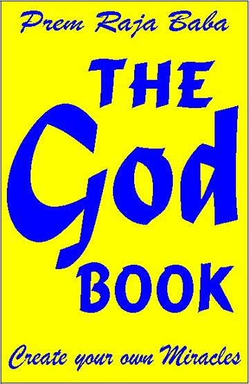Godbook3
