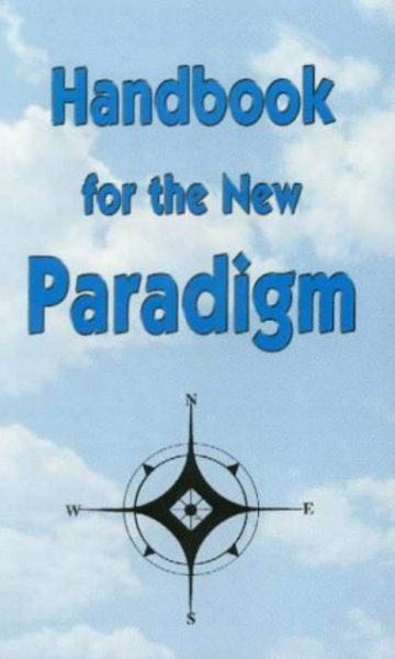 Handbook_for_the_new_paradigmlg