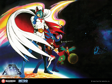 Battle_of_the_planets_237_1024