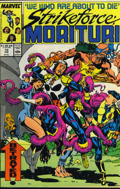 Strike_force_morituri_no15_marvel_m