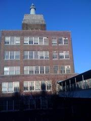 Bio_factory