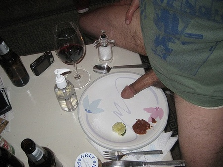 Plate_dick