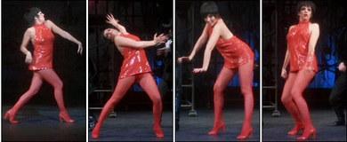 Liza_dance