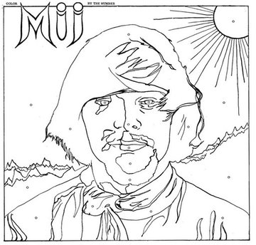 Mij_cover