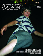 Cover_large_8