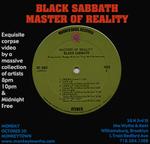 Sabbath_flyerflat
